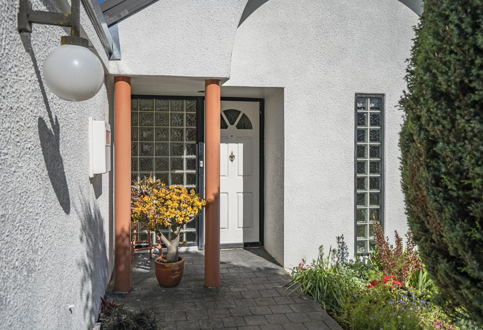 168 Tasman Street, Nelson #4 -- listing/11637/c-v2.jpeg