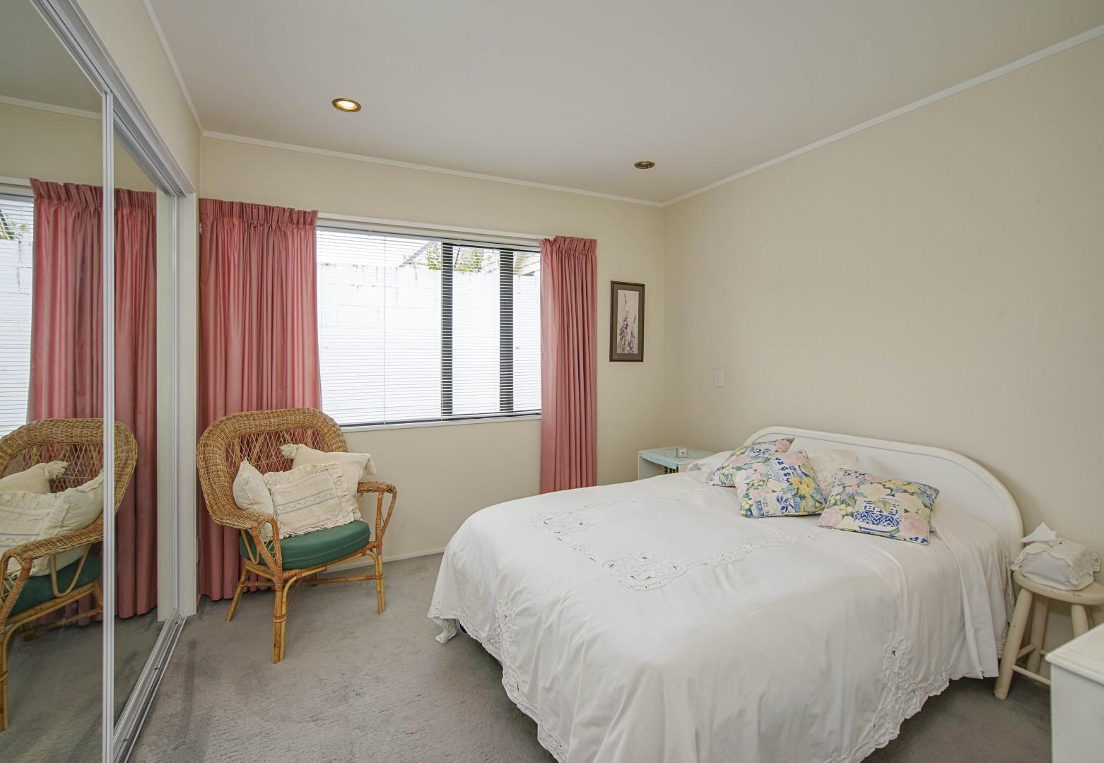 168 Tasman Street, Nelson #8 -- listing/11637/g-v2.jpeg