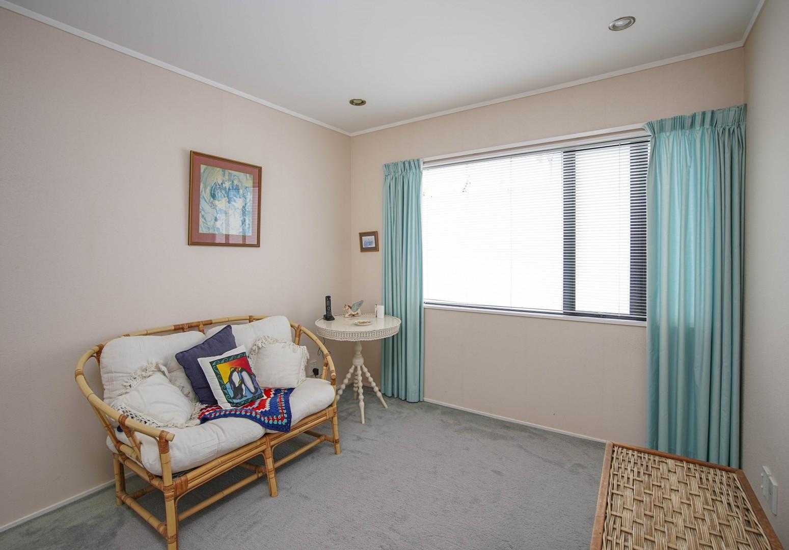 168 Tasman Street, Nelson #10 -- listing/11637/i-v2.jpeg