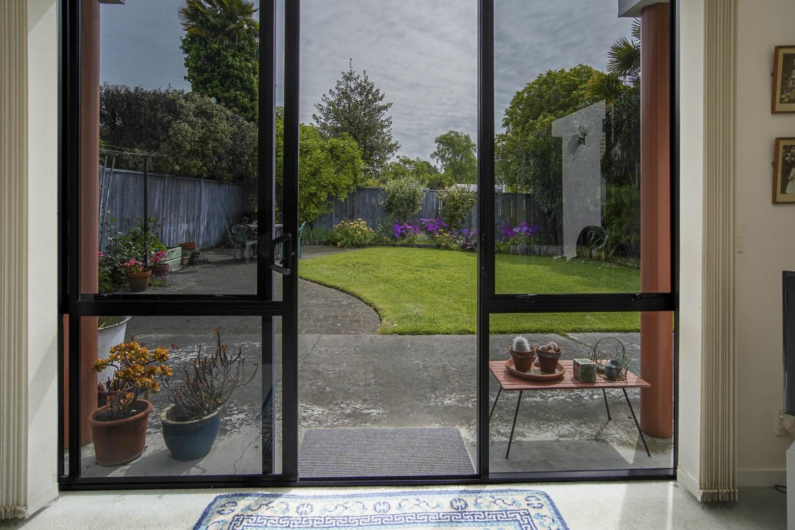 168 Tasman Street, Nelson #17 -- listing/11637/q-v2.jpeg