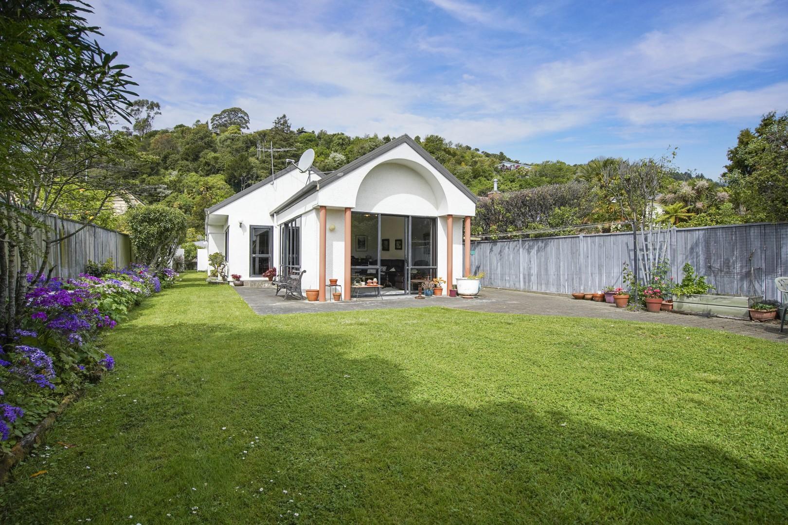 168 Tasman Street, Nelson #18 -- listing/11637/r-v2.jpeg