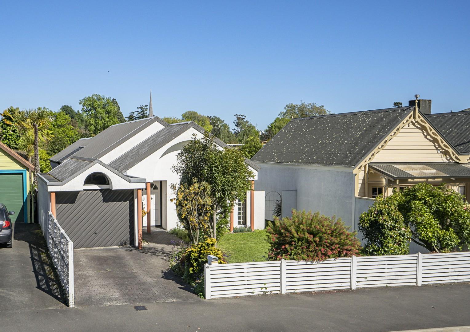 168 Tasman Street, Nelson #20 -- listing/11637/t-v2.jpeg