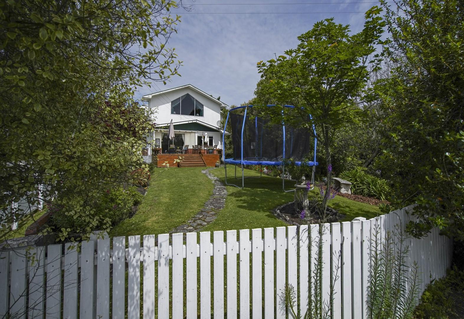 1 The Ridgeway, Enner Glynn #2 -- listing/11641/a-v4.jpeg