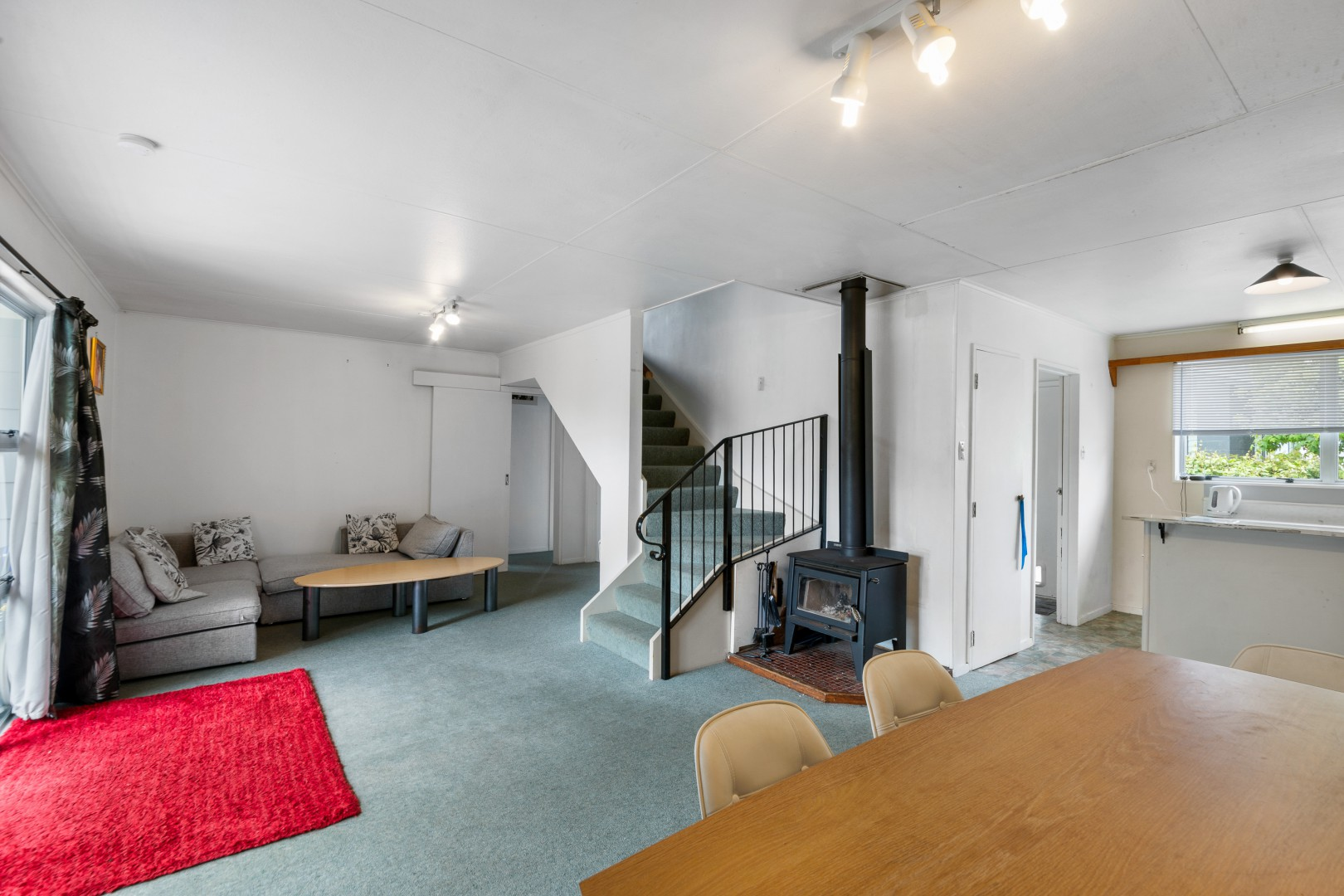 2/42 Holdaway Street, Riversdale #5 -- listing/11653/d-v2.jpeg