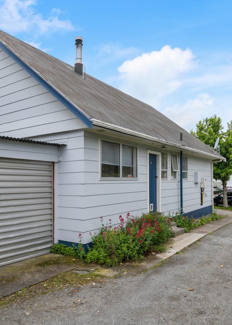 2/42 Holdaway Street, Riversdale #14 -- listing/11653/n.jpeg