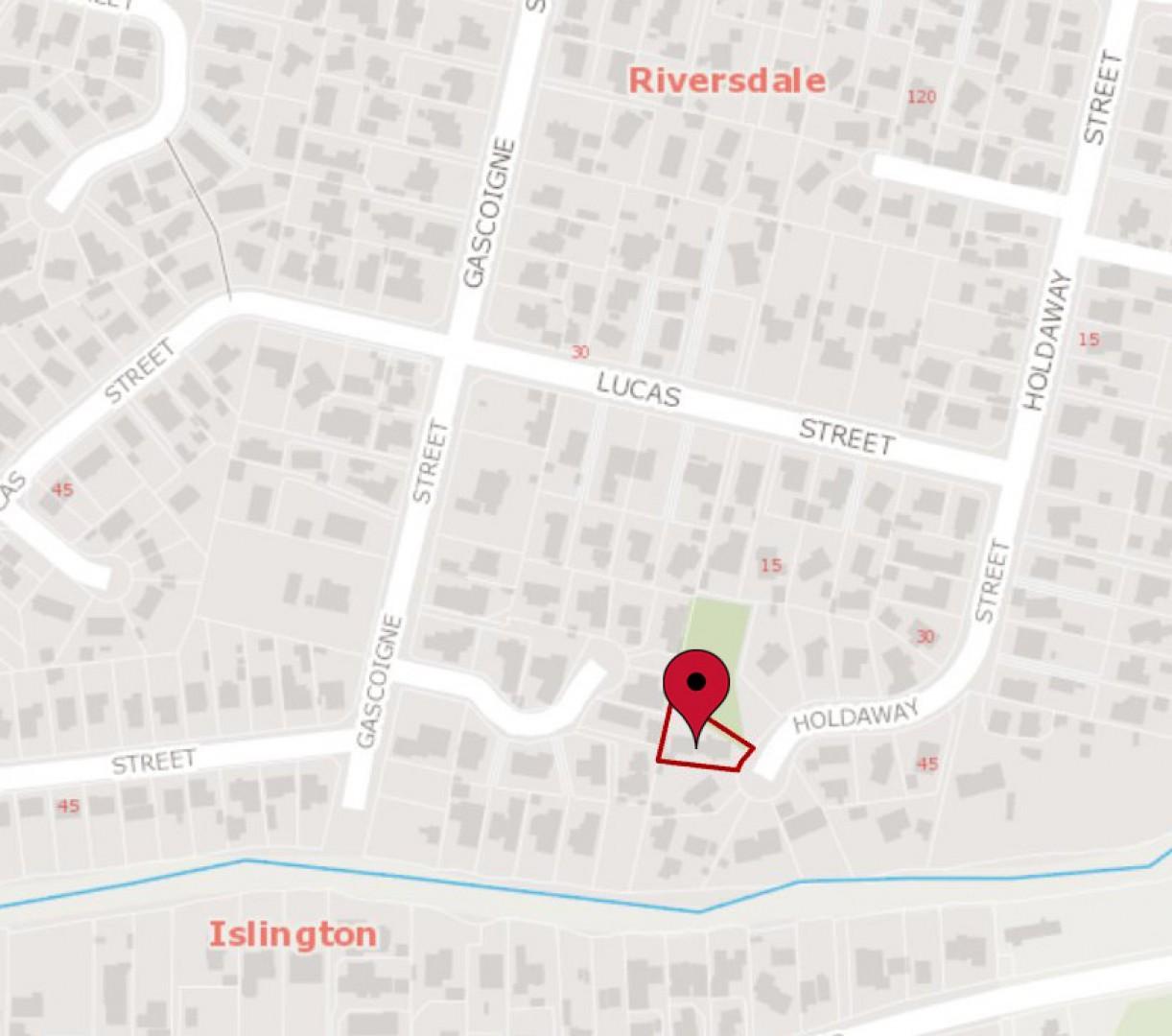 2/42 Holdaway Street, Riversdale #15 -- listing/11653/o.jpeg