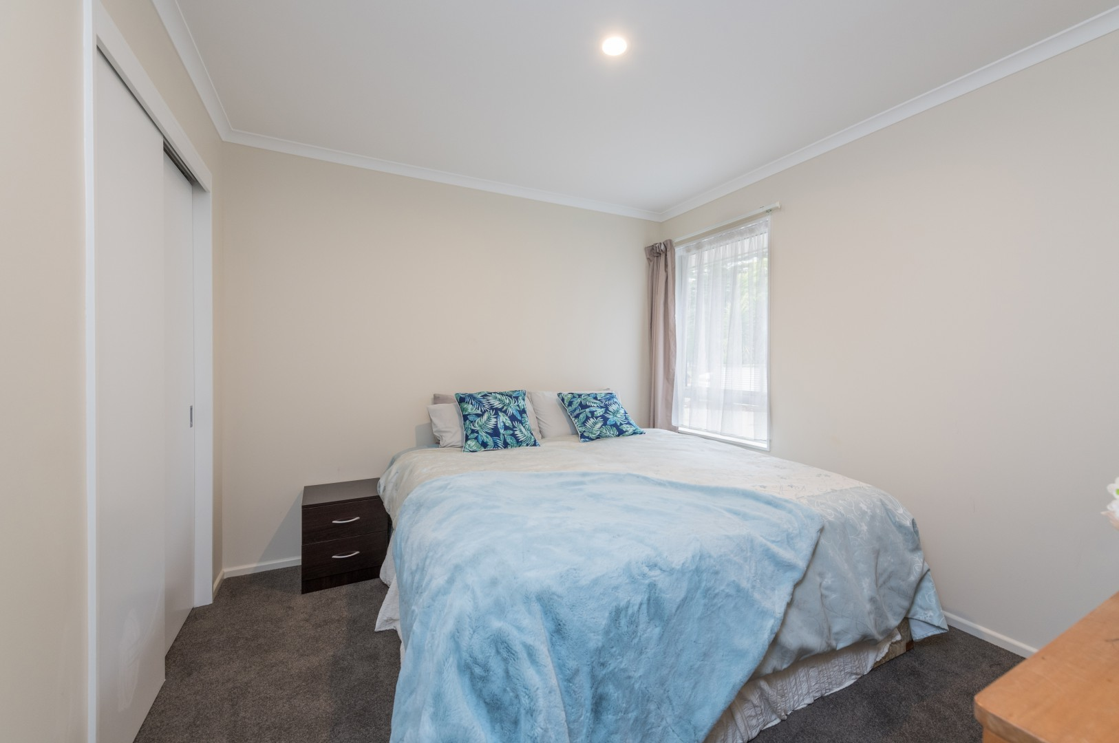 393 Lower Queen Street, Richmond #16 -- listing/11663/p.jpeg