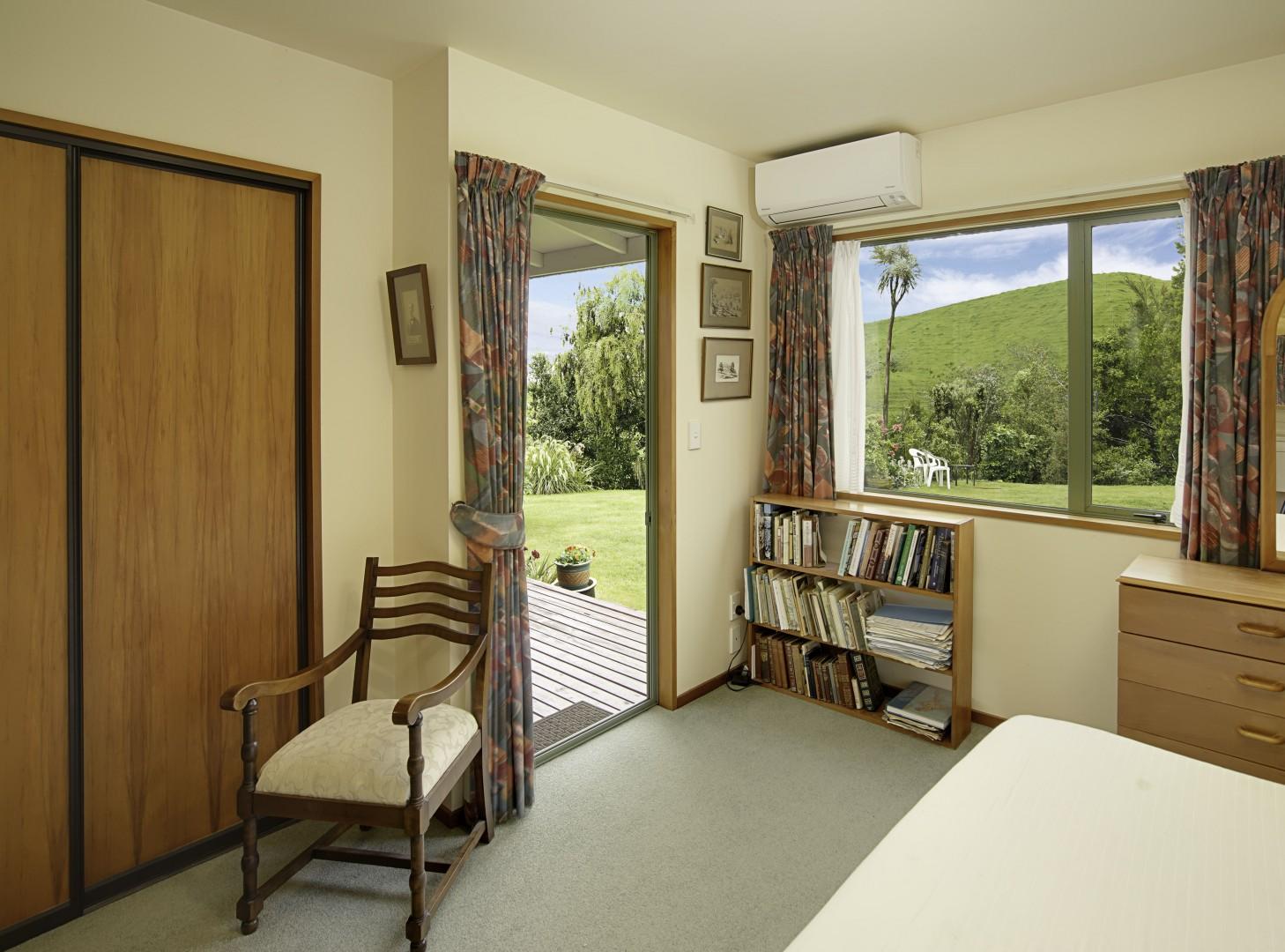 77 Redwood Park Road, Redwood Valley #14 -- listing/11664/n-v3.jpeg