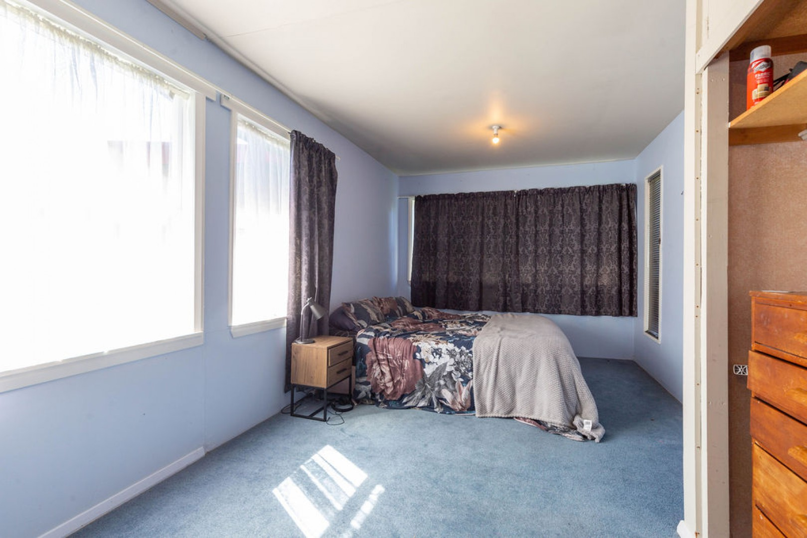 119 Ellis Street, Brightwater #8 -- listing/11668/g.jpeg