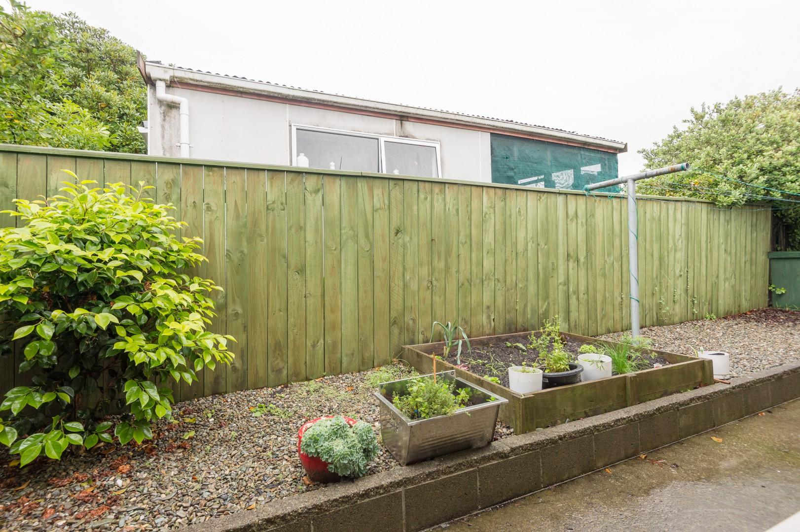 2/3b Marsden Road, Stoke #12 -- listing/11677/k.jpeg
