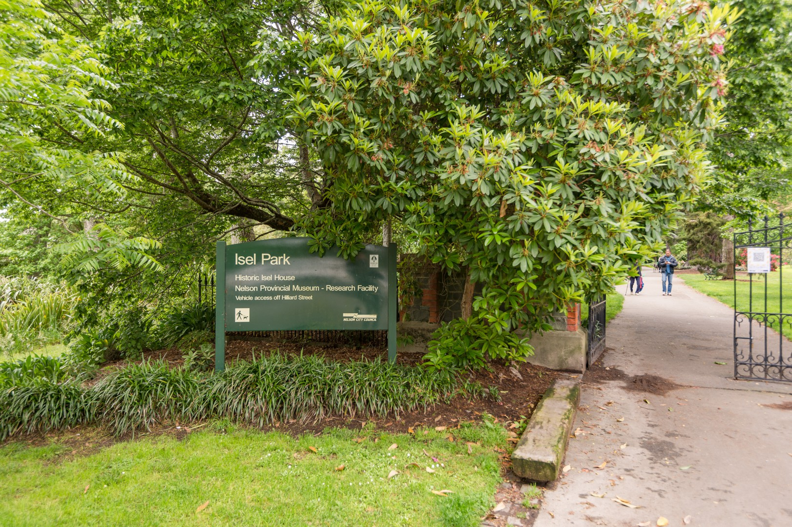 2/3b Marsden Road, Stoke #13 -- listing/11677/l.jpeg