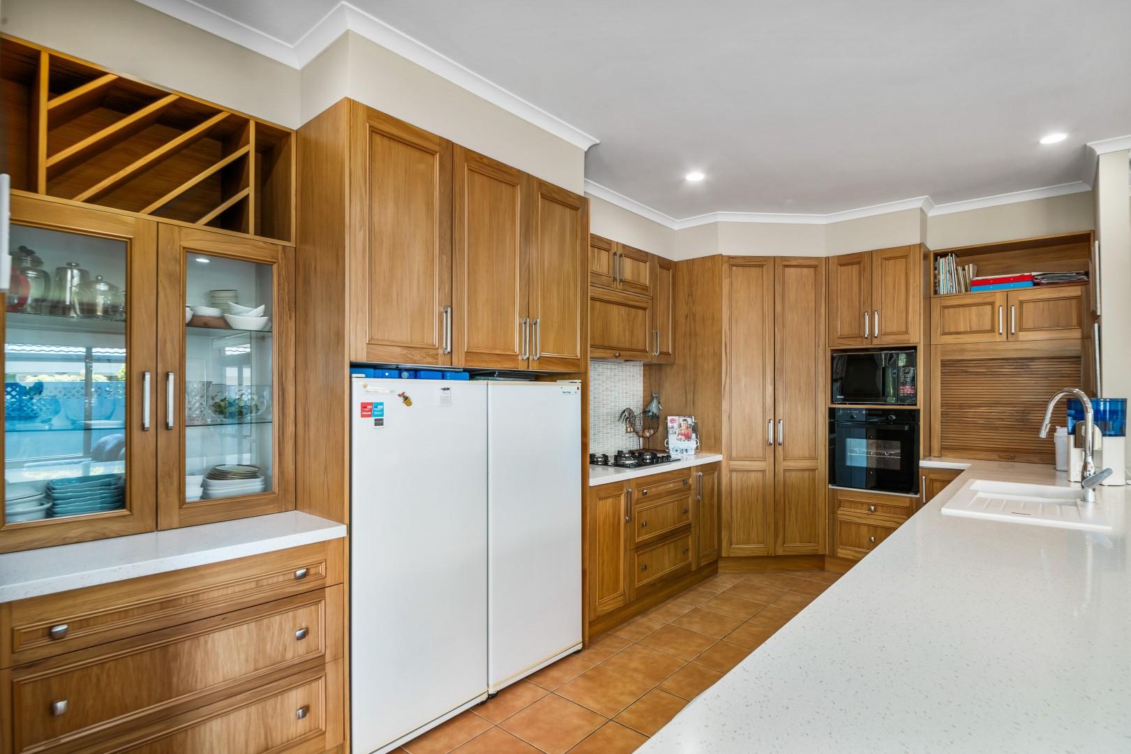 6 Ranui Street, Waikawa #9 -- listing/11678/h-v2.jpeg
