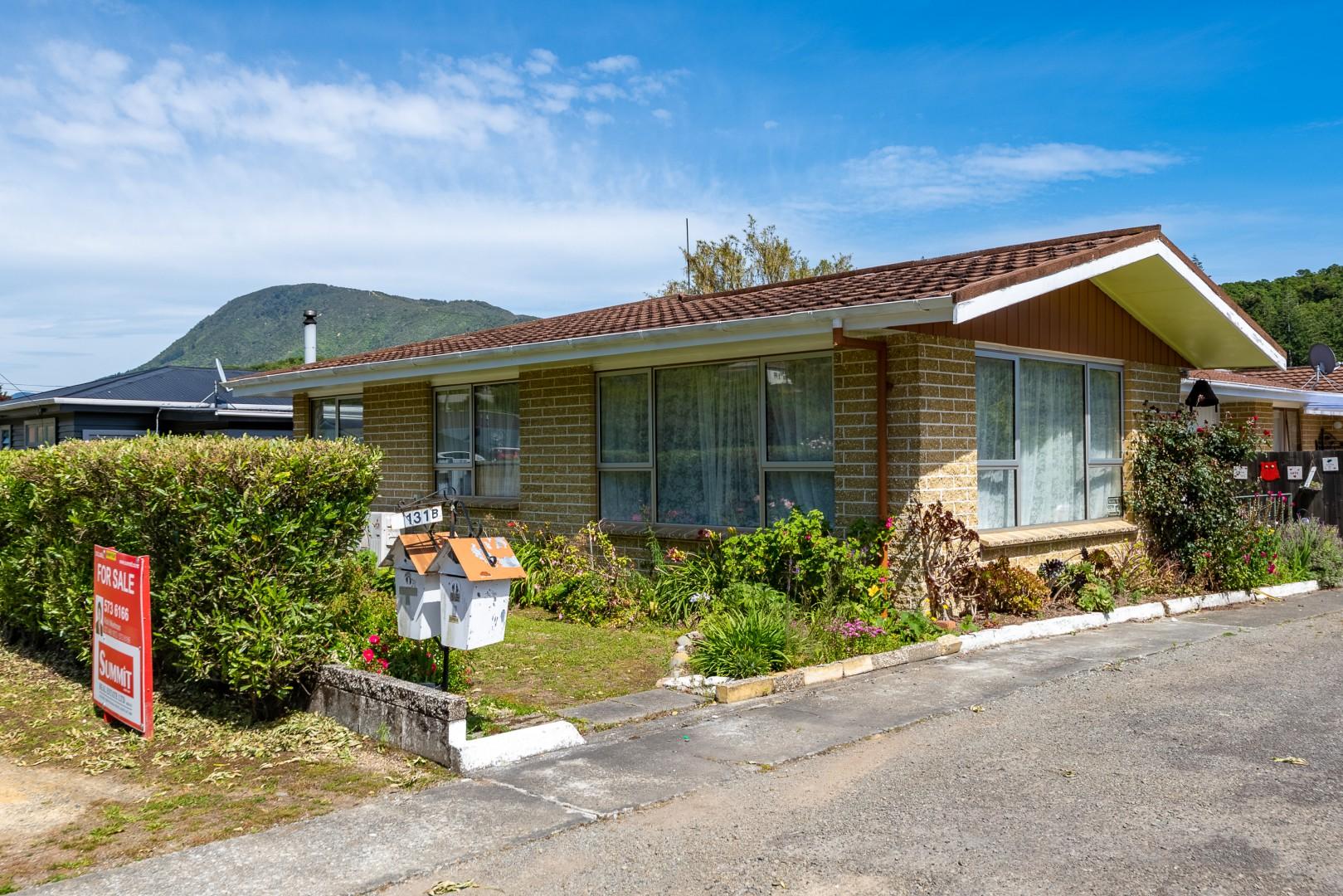 131a Waikawa Road, Picton #3 -- listing/11705/b.jpeg