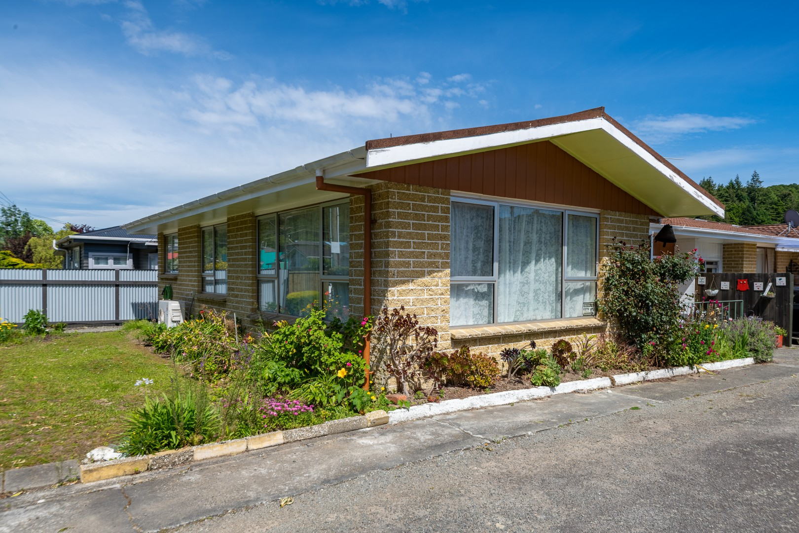131a Waikawa Road, Picton #4 -- listing/11705/c.jpeg