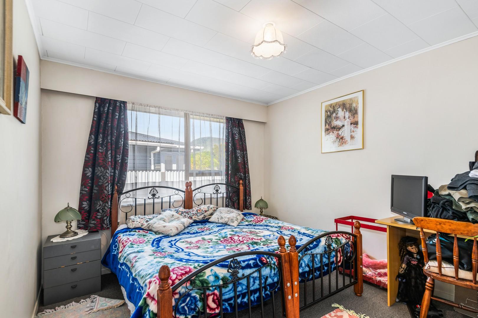 131a Waikawa Road, Picton #12 -- listing/11705/k.jpeg