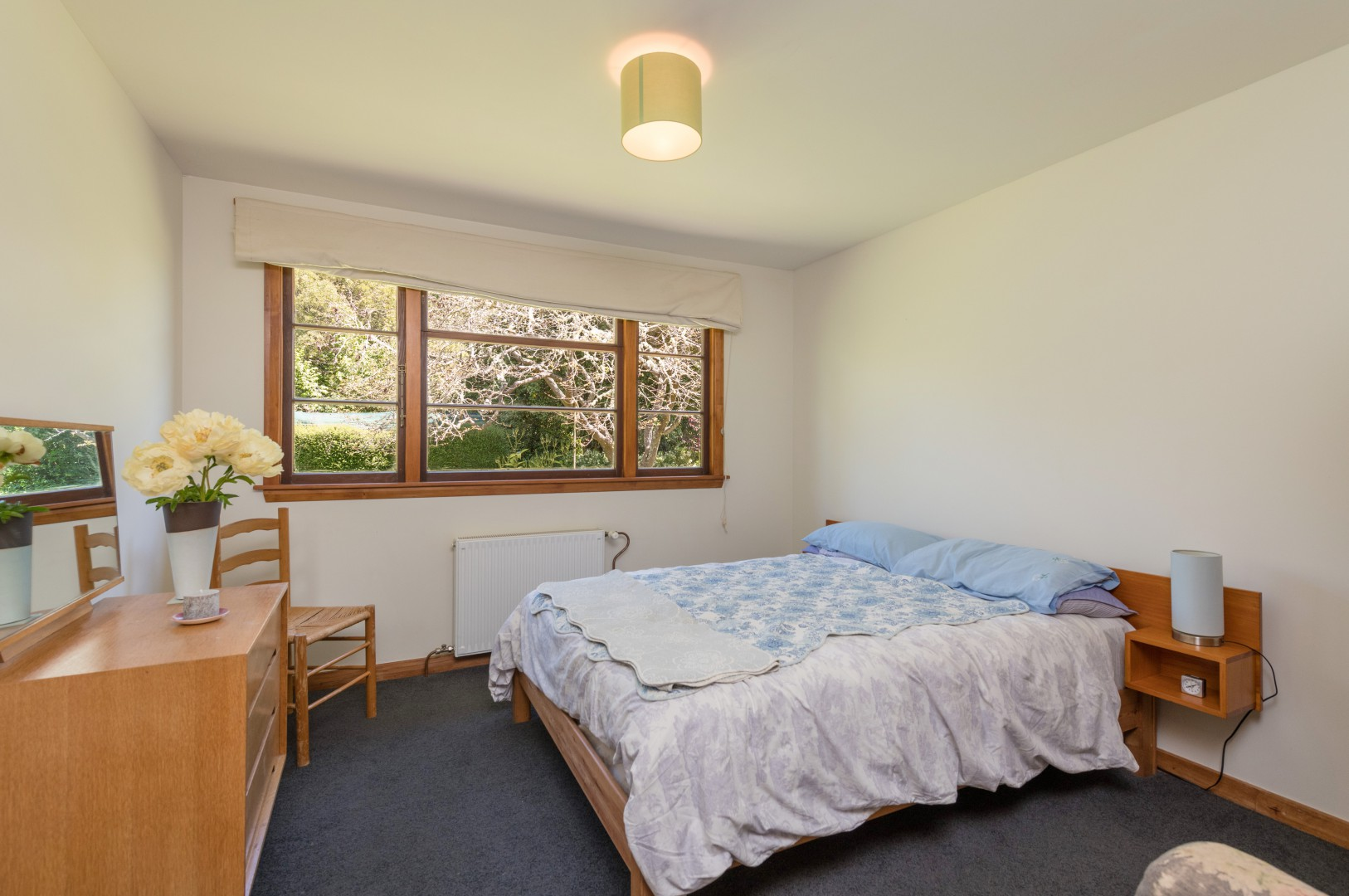 500 Dovedale Road, Dovedale #9 -- listing/11708/h.jpeg
