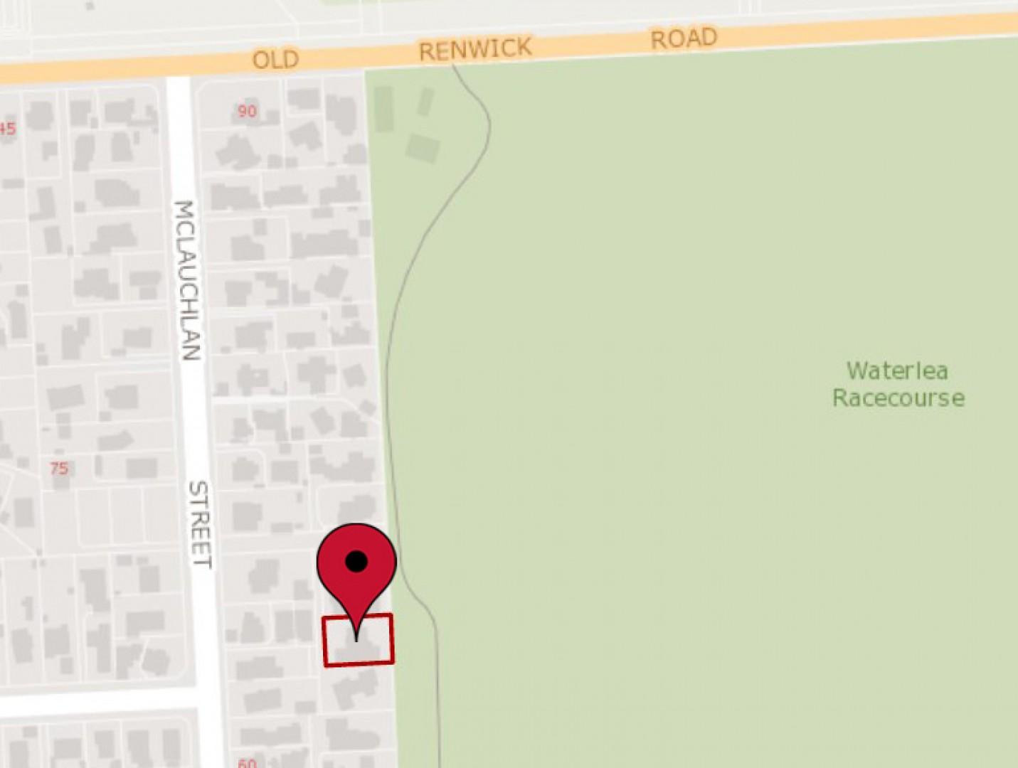 70c McLauchlan Street, Springlands #25 -- listing/11712/y.jpeg
