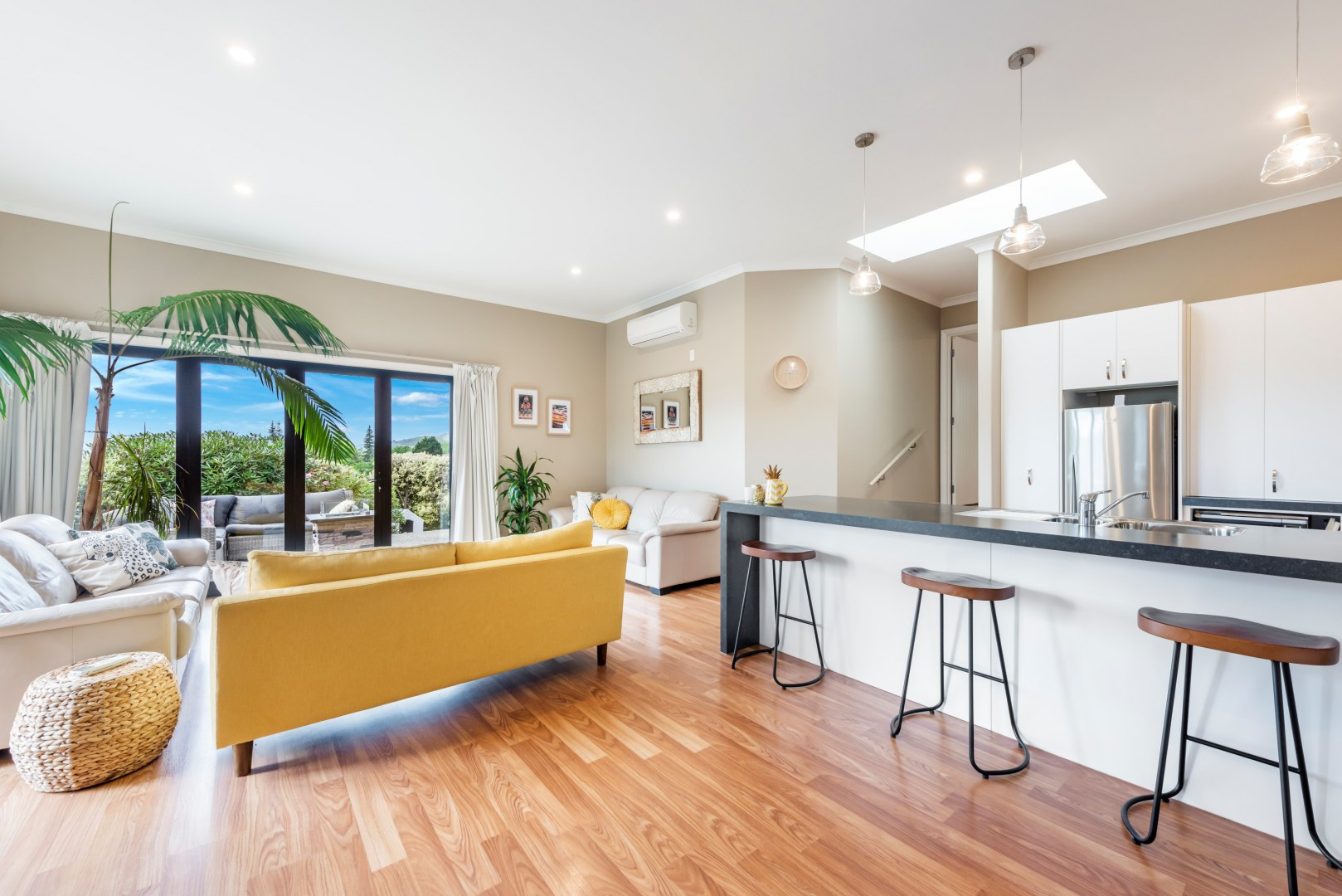 10 Cullen Place, Nelson South #2 -- listing/11716/a-v2.jpeg