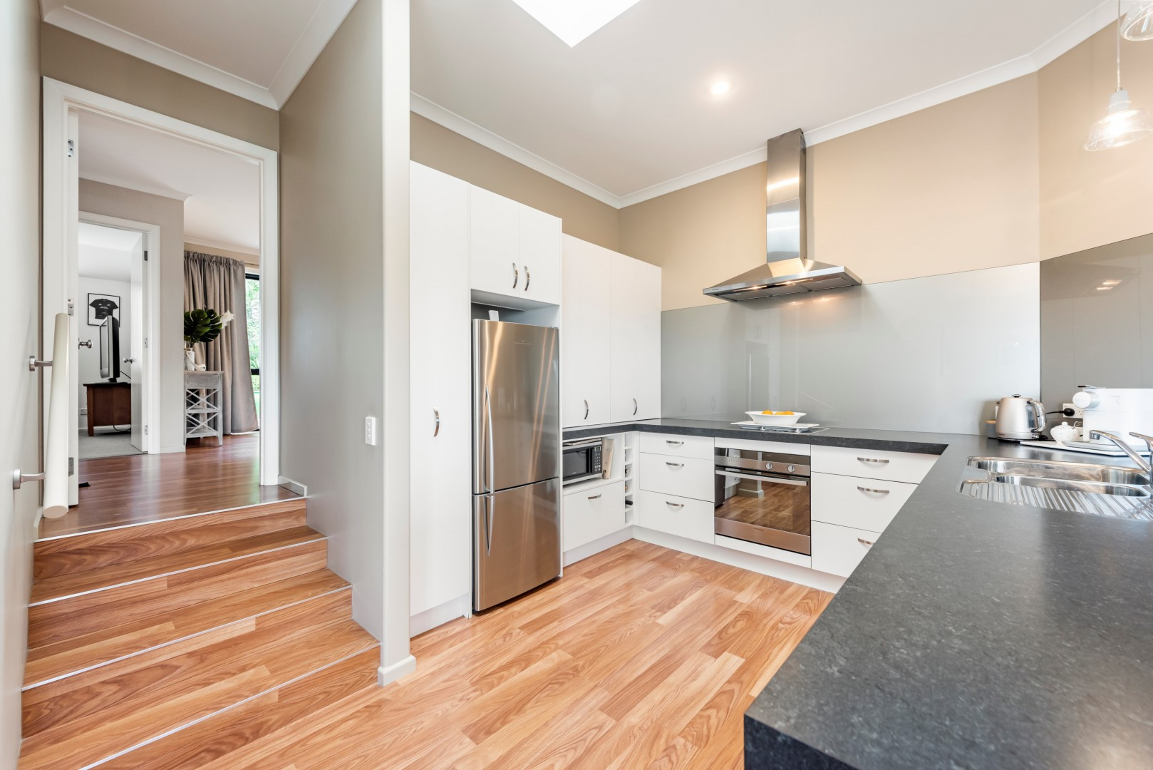 10 Cullen Place, Nelson South #4 -- listing/11716/c-v2.jpeg