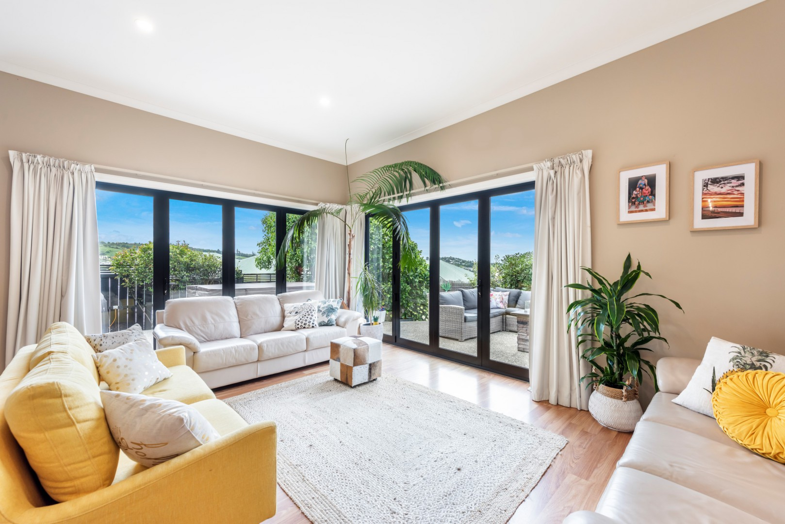 10 Cullen Place, Nelson South #5 -- listing/11716/d-v2.jpeg