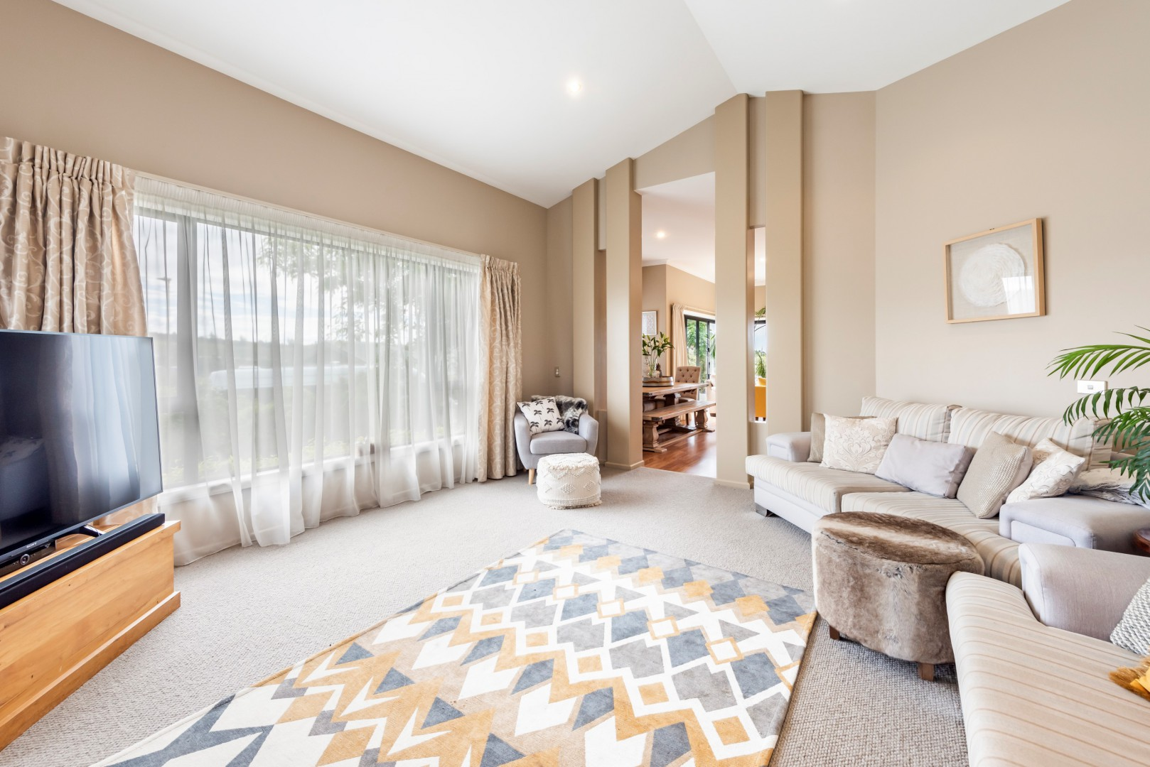 10 Cullen Place, Nelson South #9 -- listing/11716/h-v2.jpeg