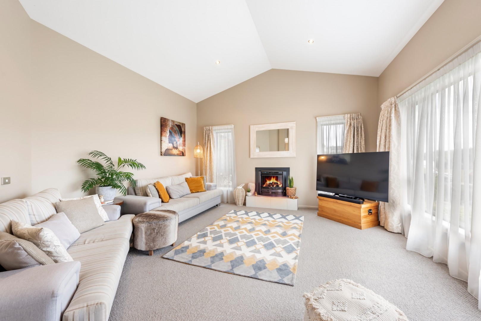 10 Cullen Place, Nelson South #10 -- listing/11716/i-v2.jpeg