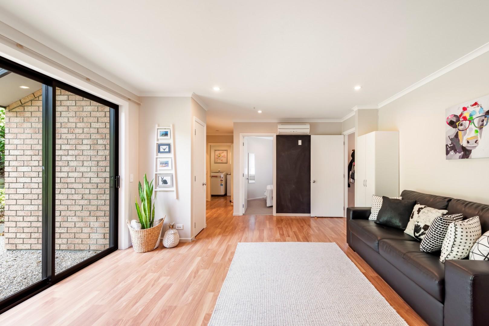 10 Cullen Place, Nelson South #12 -- listing/11716/k-v2.jpeg