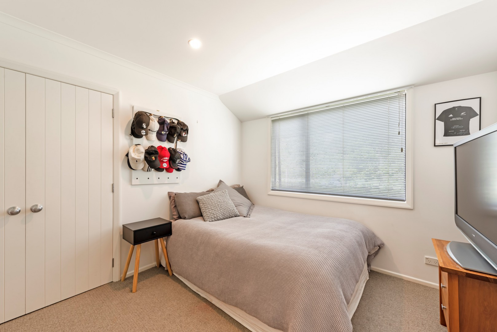 10 Cullen Place, Nelson South #13 -- listing/11716/l-v2.jpeg