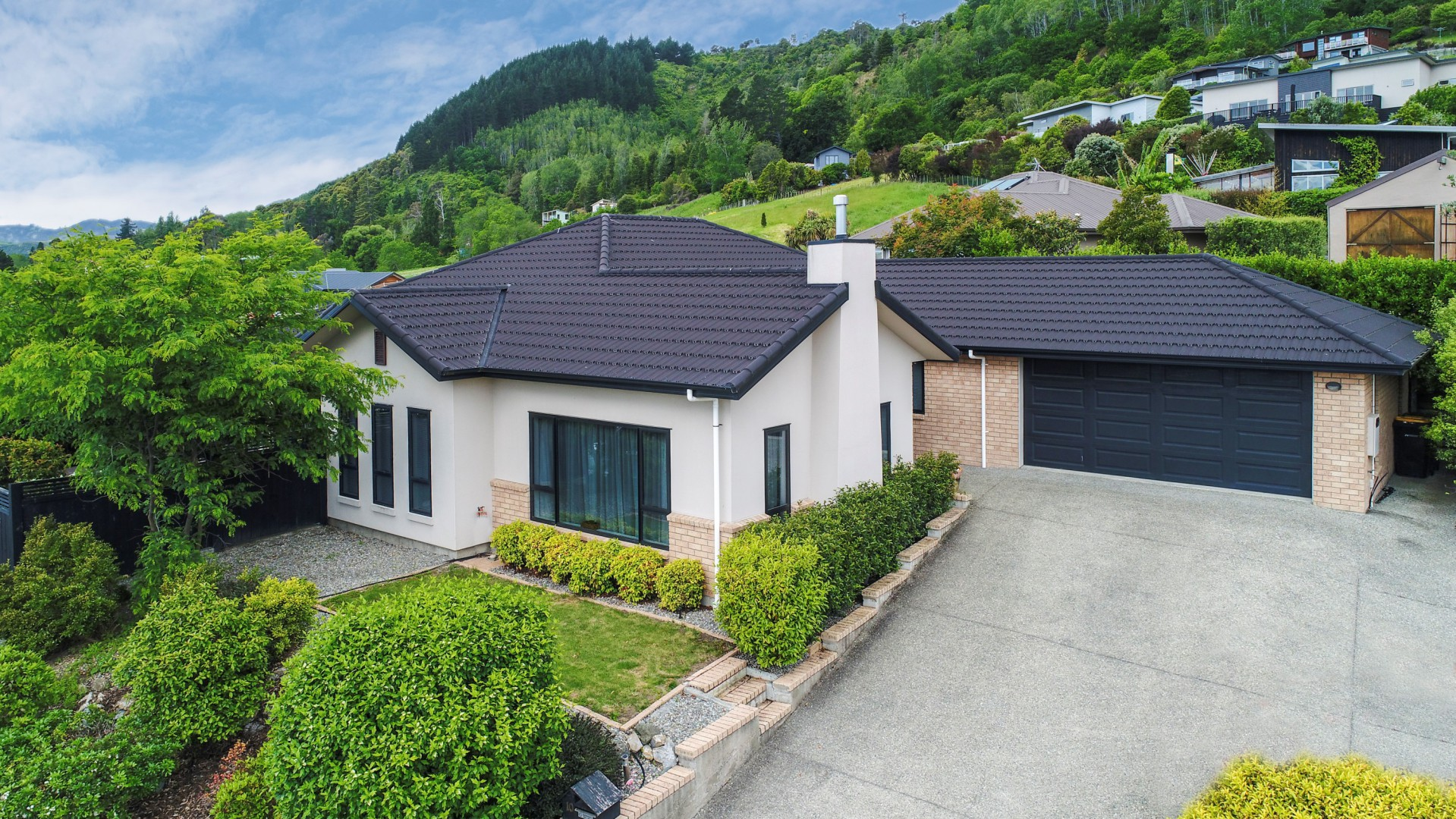 10 Cullen Place, Nelson South #1 -- listing/11716/m-v2.jpeg