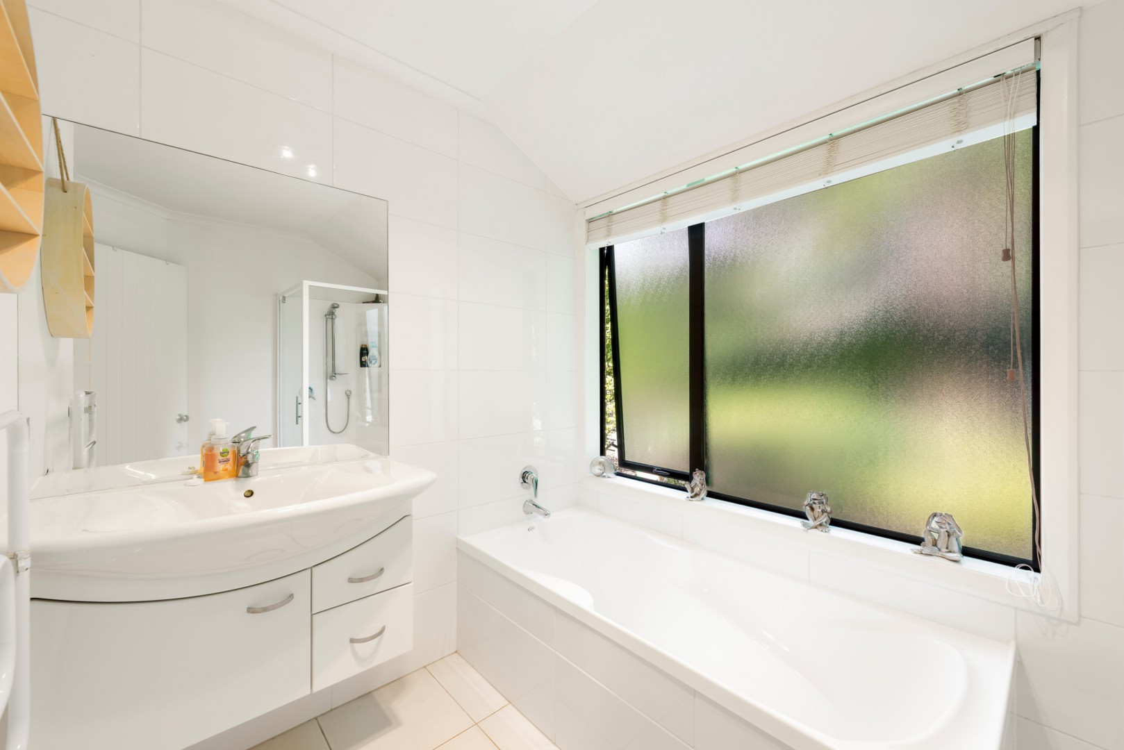 10 Cullen Place, Nelson South #14 -- listing/11716/n-v2.jpeg