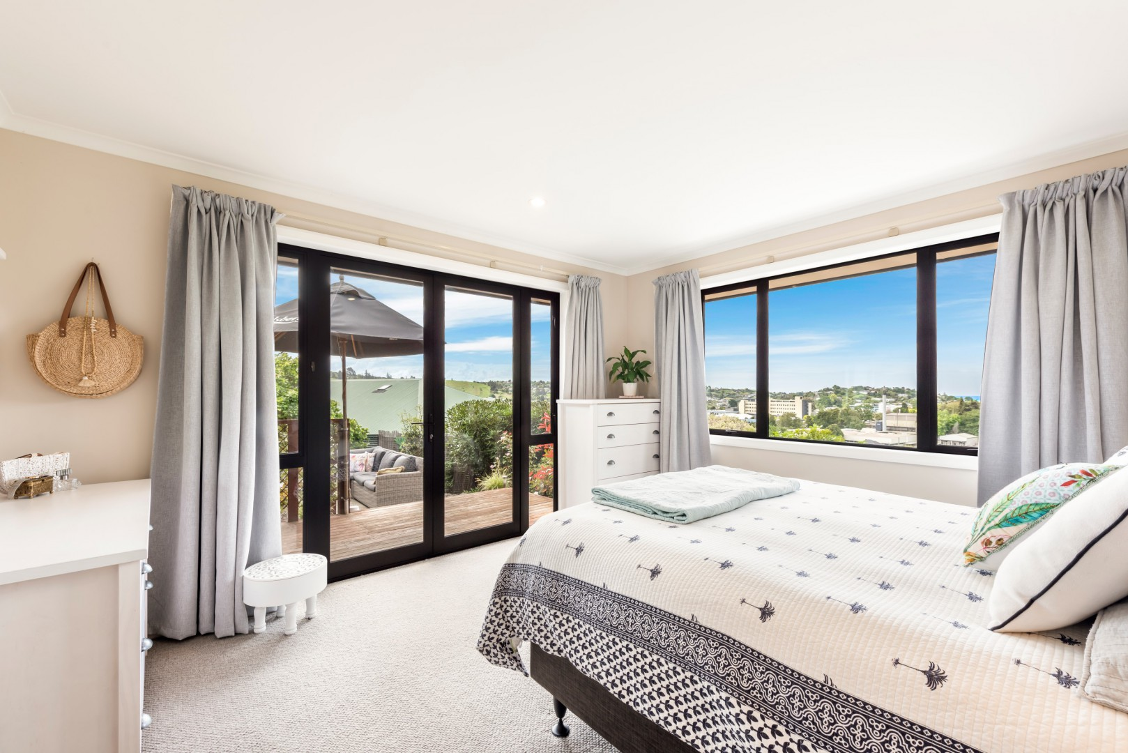 10 Cullen Place, Nelson South #15 -- listing/11716/o-v2.jpeg