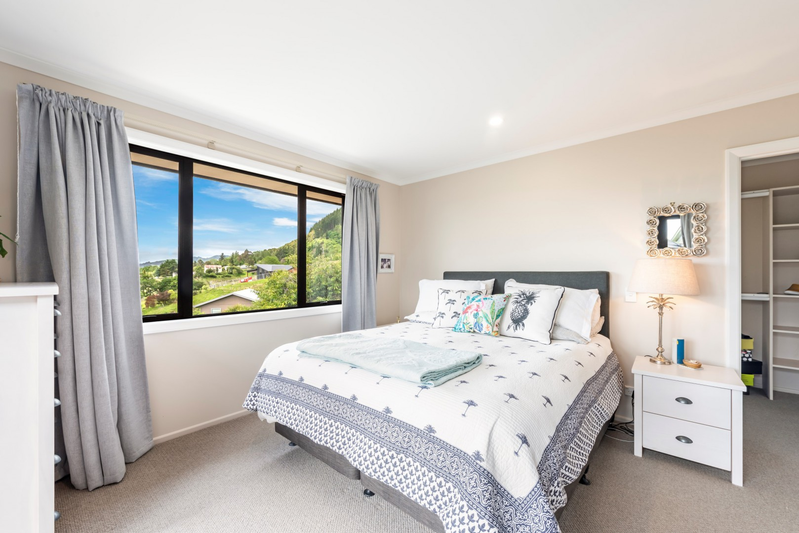 10 Cullen Place, Nelson South #16 -- listing/11716/p-v2.jpeg