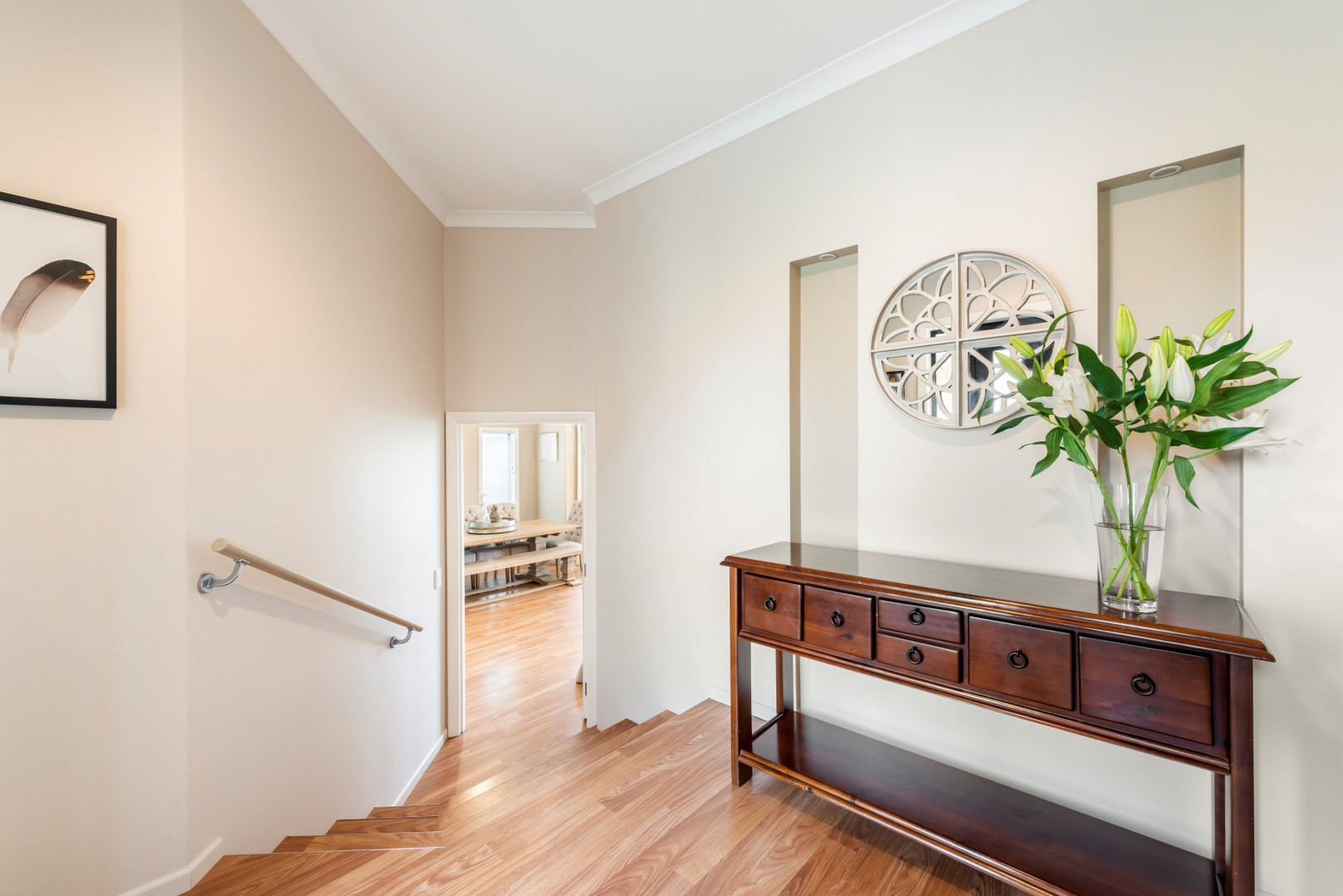 10 Cullen Place, Nelson South #18 -- listing/11716/r-v2.jpeg