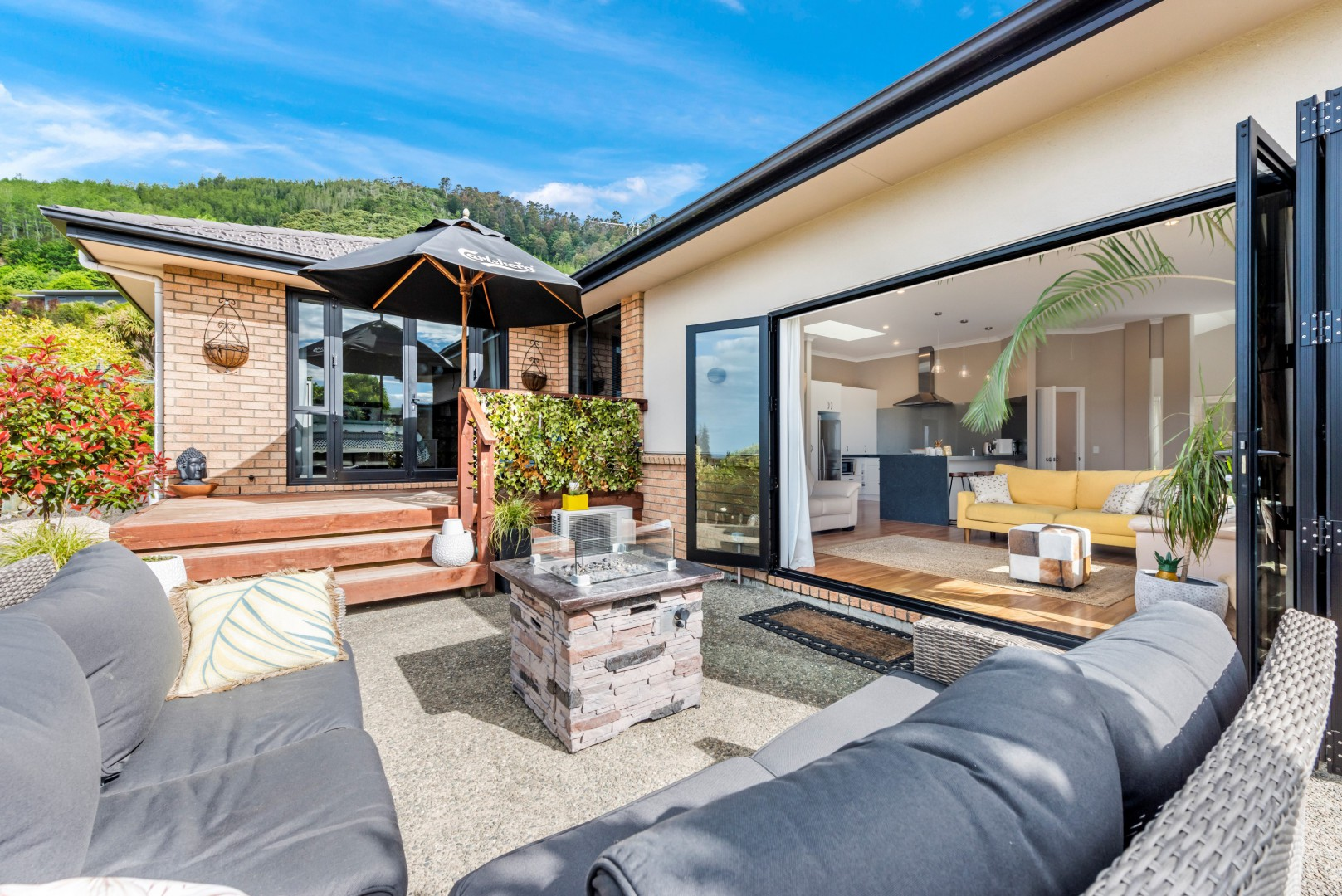 10 Cullen Place, Nelson South #19 -- listing/11716/s-v2.jpeg
