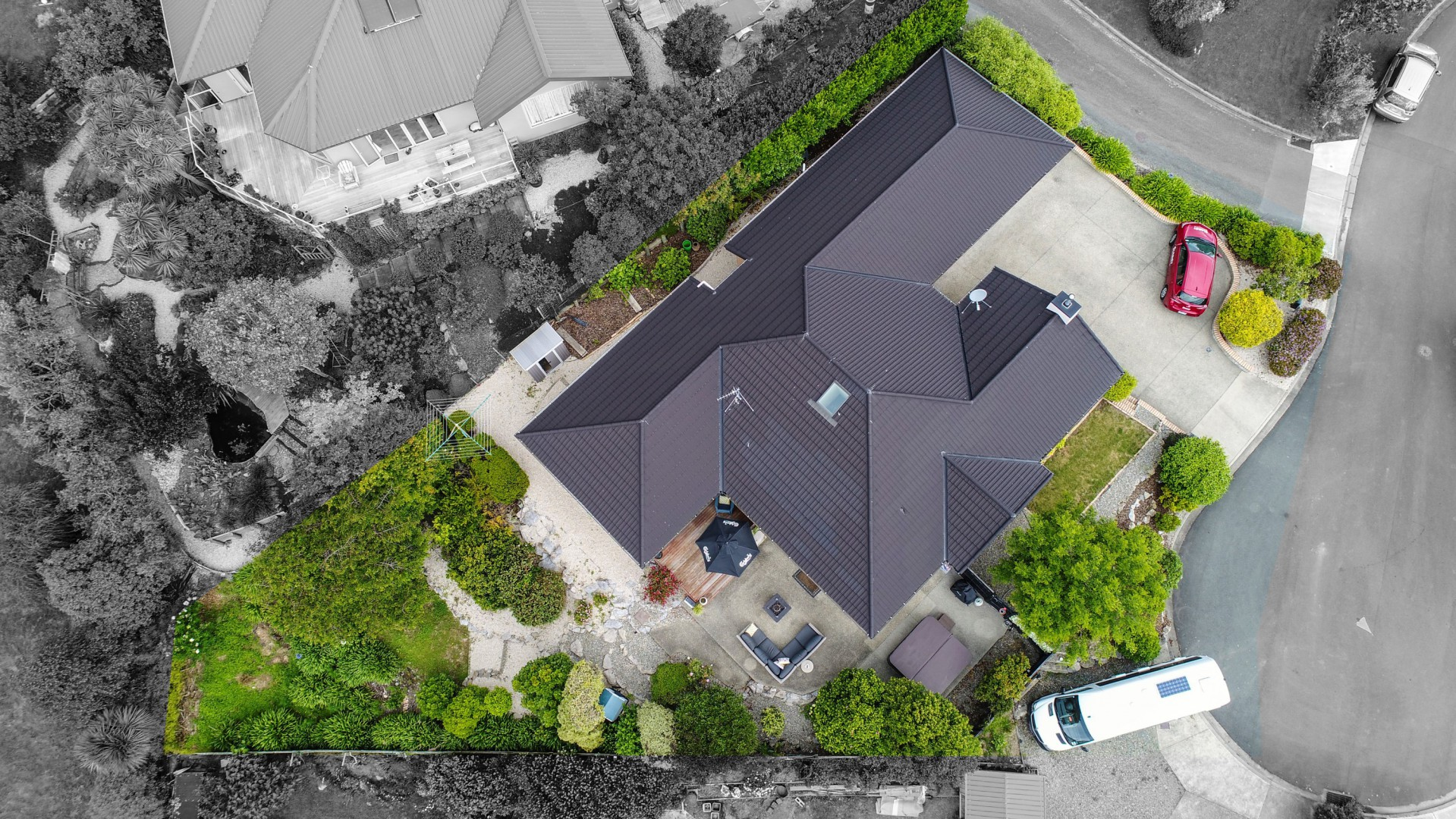 10 Cullen Place, Nelson South #20 -- listing/11716/t-v2.jpeg