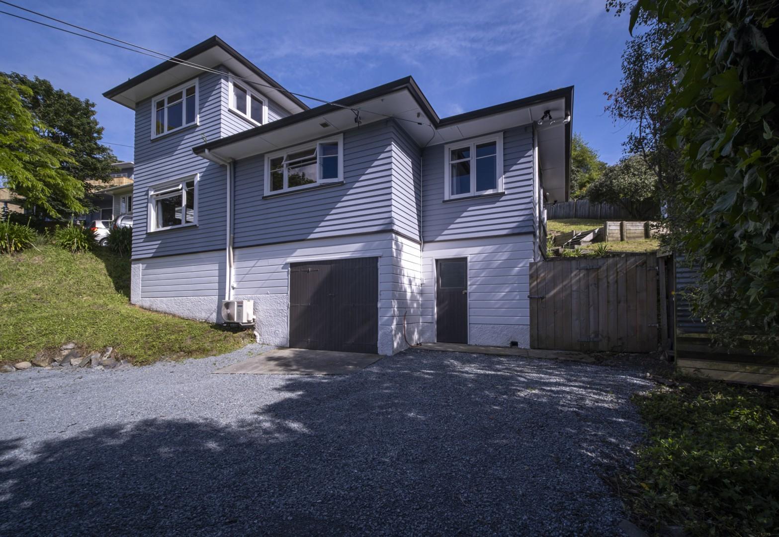 4 Lucas Terrace, Stepneyville #2 -- listing/11727/a-v2.jpeg
