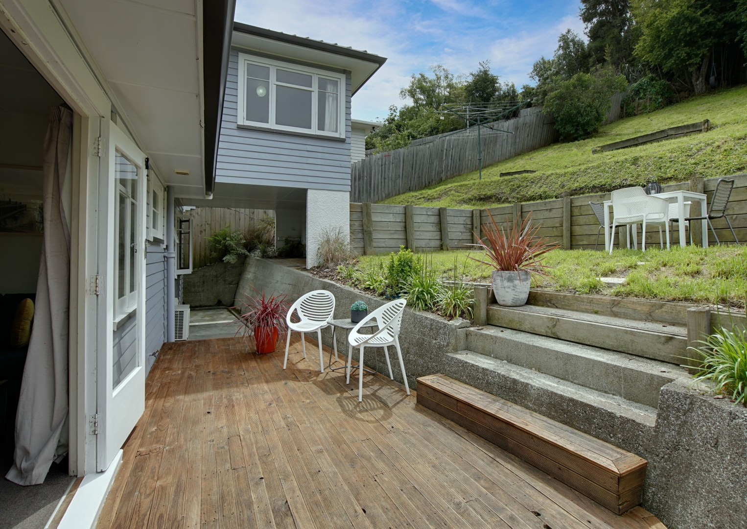 4 Lucas Terrace, Stepneyville #4 -- listing/11727/c-v2.jpeg