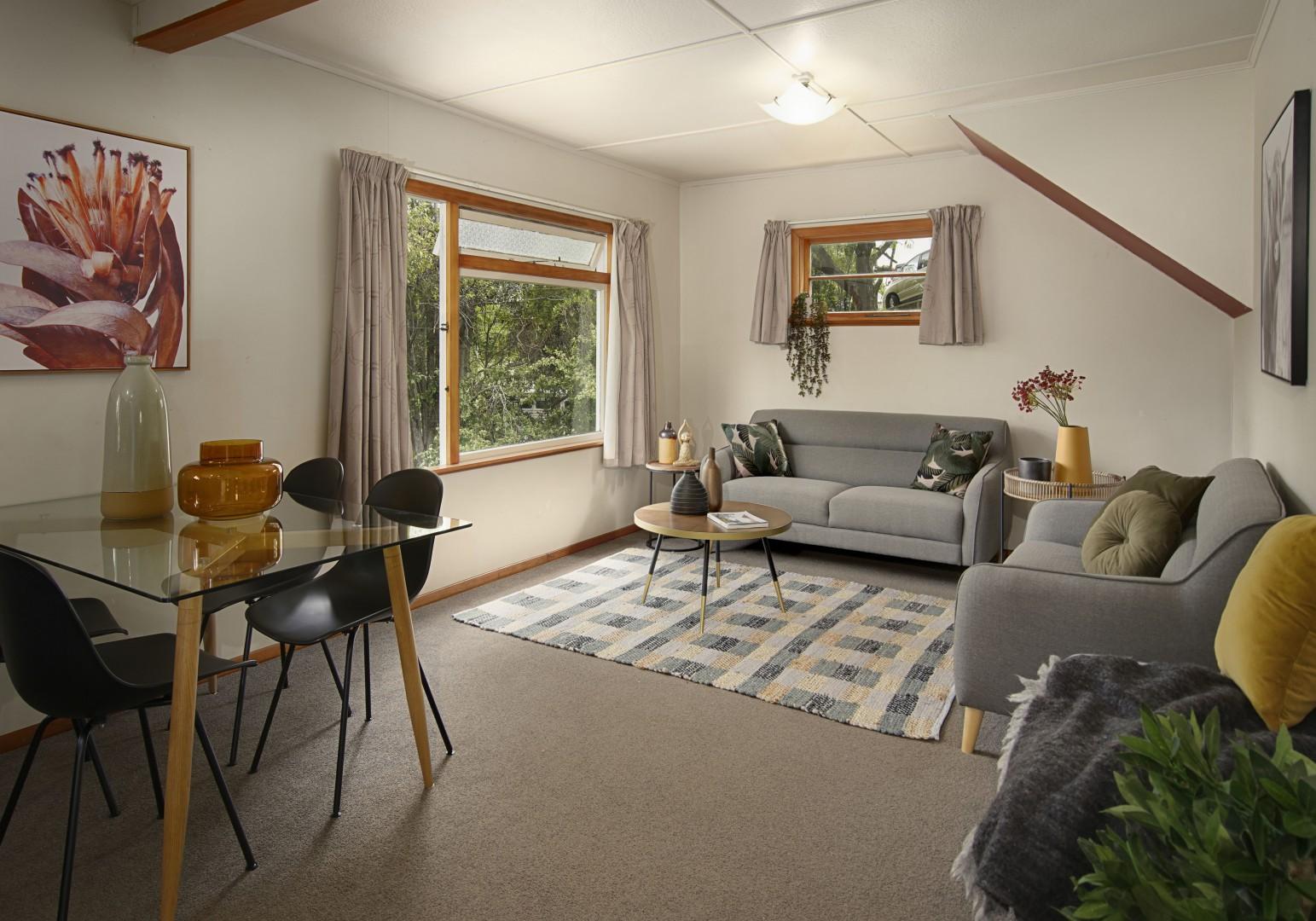 4 Lucas Terrace, Stepneyville #6 -- listing/11727/e-v2.jpeg