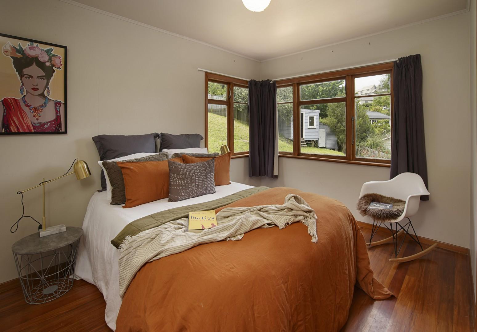 4 Lucas Terrace, Stepneyville #9 -- listing/11727/h-v2.jpeg