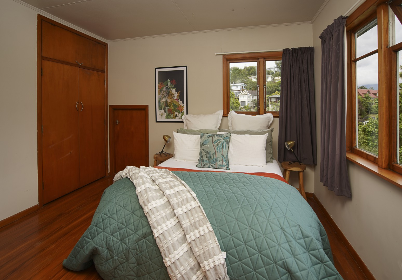 4 Lucas Terrace, Stepneyville #10 -- listing/11727/i-v2.jpeg