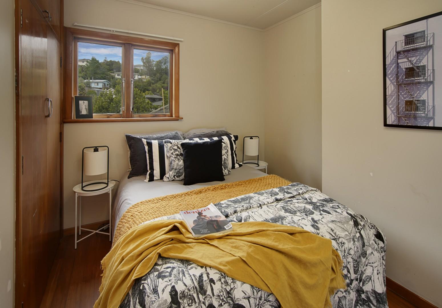 4 Lucas Terrace, Stepneyville #11 -- listing/11727/j-v2.jpeg