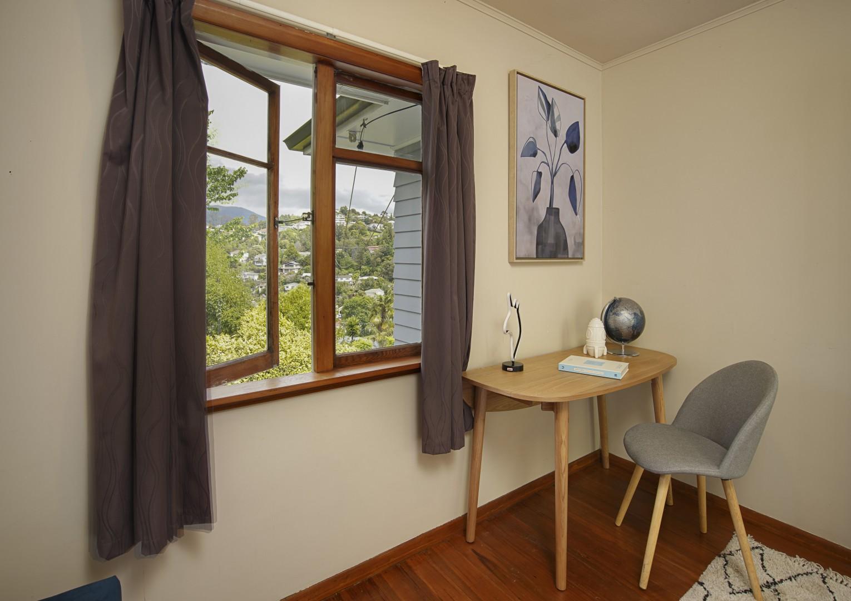 4 Lucas Terrace, Stepneyville #18 -- listing/11727/r-v2.jpeg