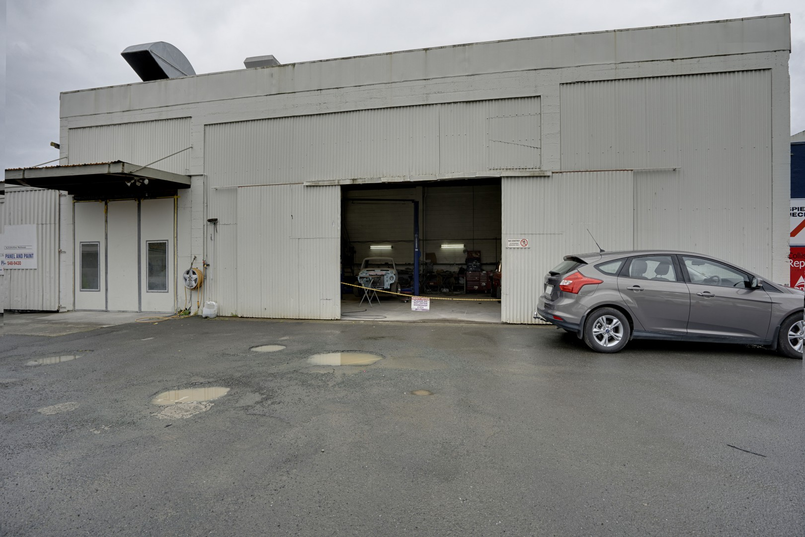 62-64 Vanguard Street, Nelson #11 -- listing/11729/j-v2.jpeg