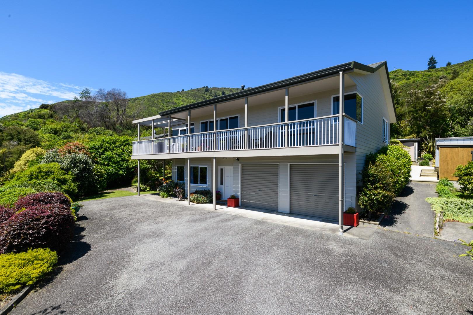 20 Rimu Terrace, Waikawa #2 -- listing/11744/a-v2.jpeg