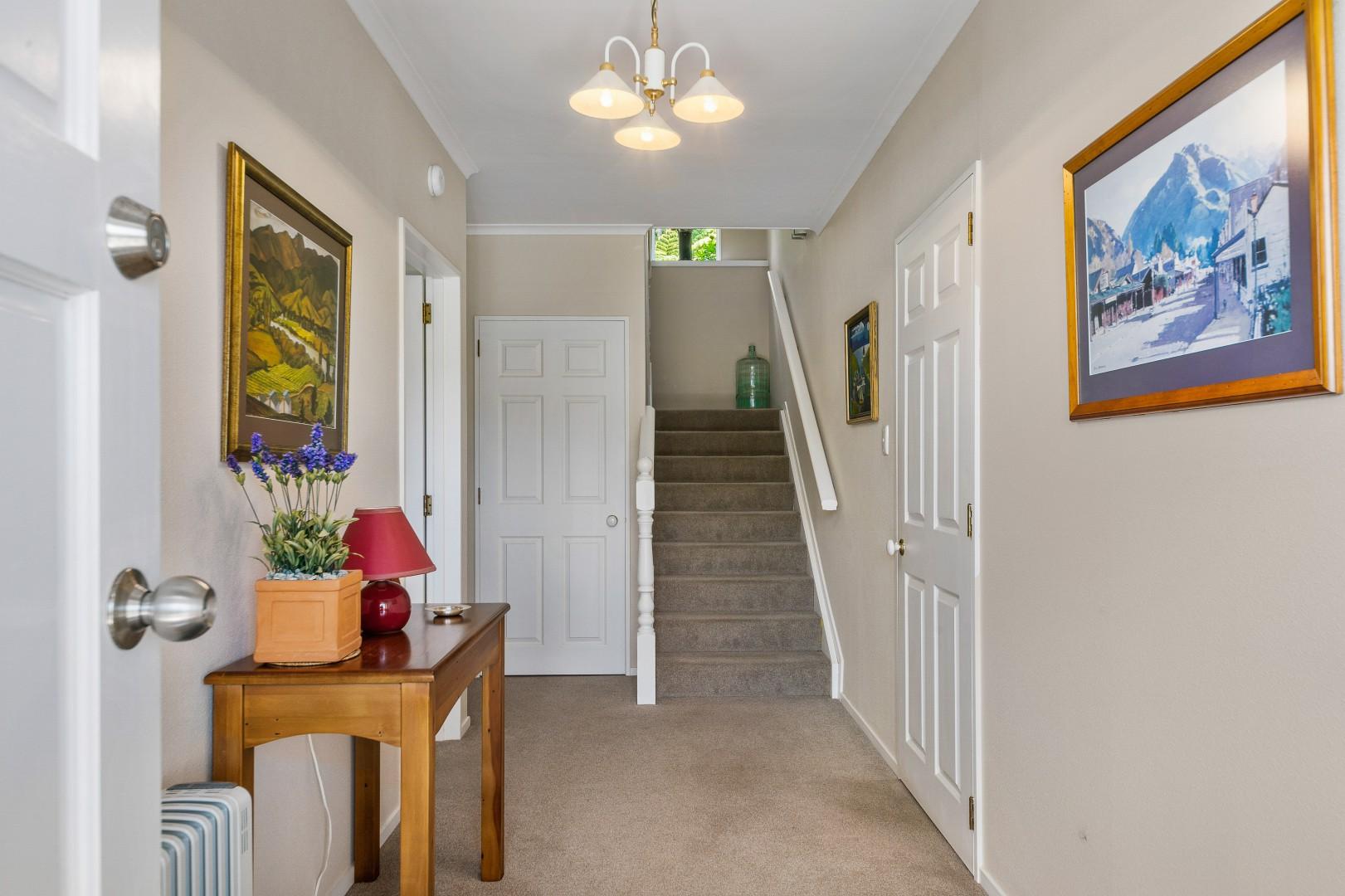 20 Rimu Terrace, Waikawa #3 -- listing/11744/b-v2.jpeg