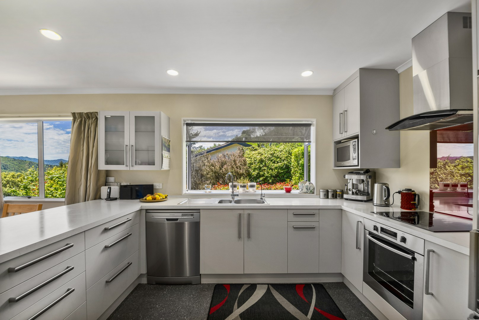 20 Rimu Terrace, Waikawa #7 -- listing/11744/f-v2.jpeg