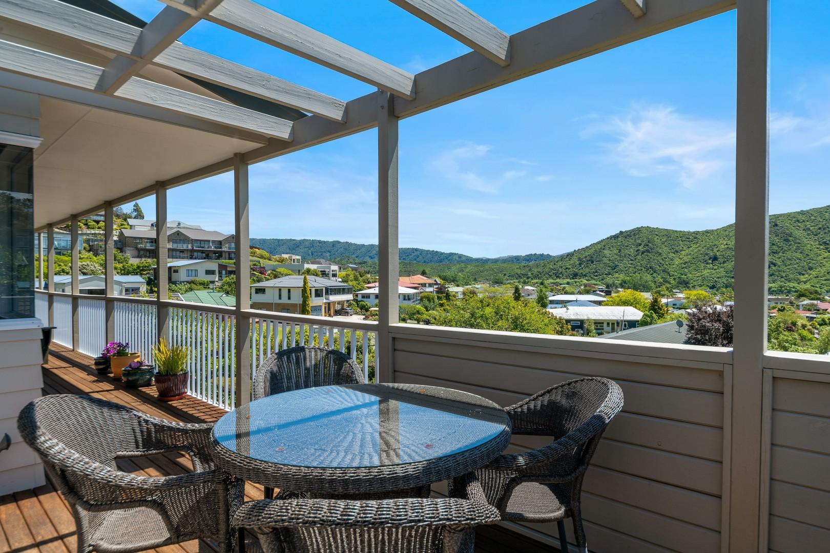 20 Rimu Terrace, Waikawa #9 -- listing/11744/h-v2.jpeg