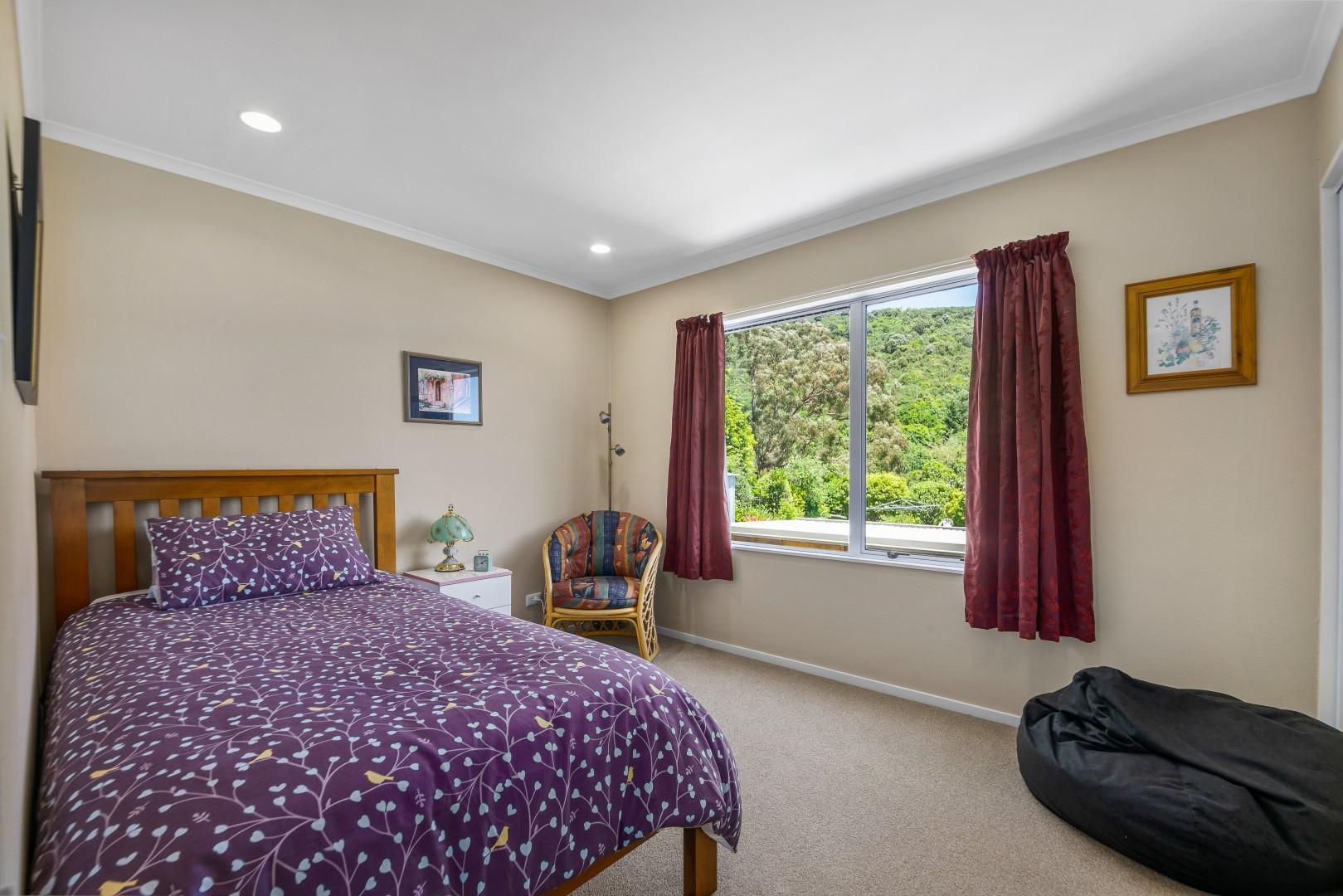 20 Rimu Terrace, Waikawa #13 -- listing/11744/l-v2.jpeg