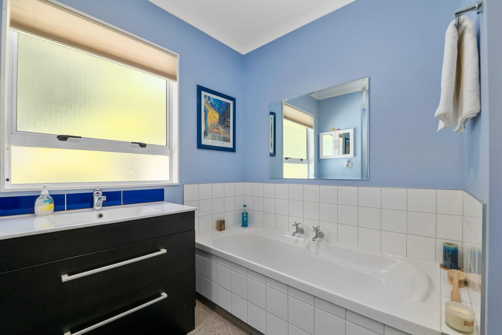 20 Rimu Terrace, Waikawa #14 -- listing/11744/n-v2.jpeg