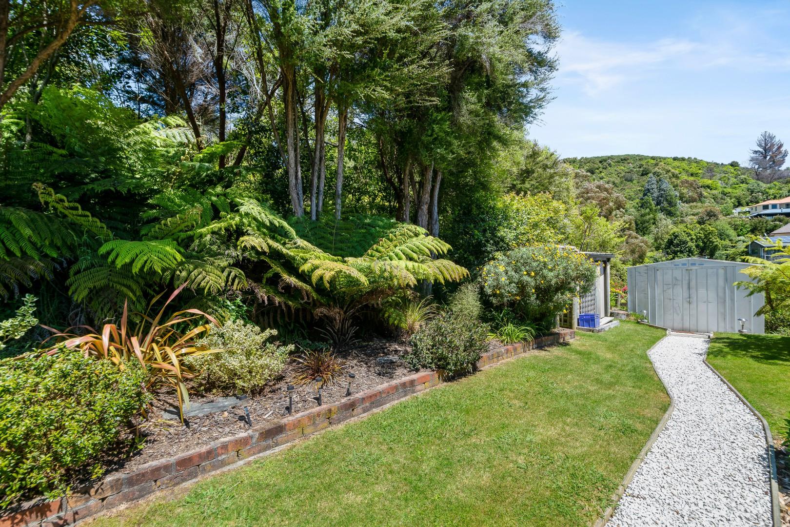 20 Rimu Terrace, Waikawa #16 -- listing/11744/p-v2.jpeg